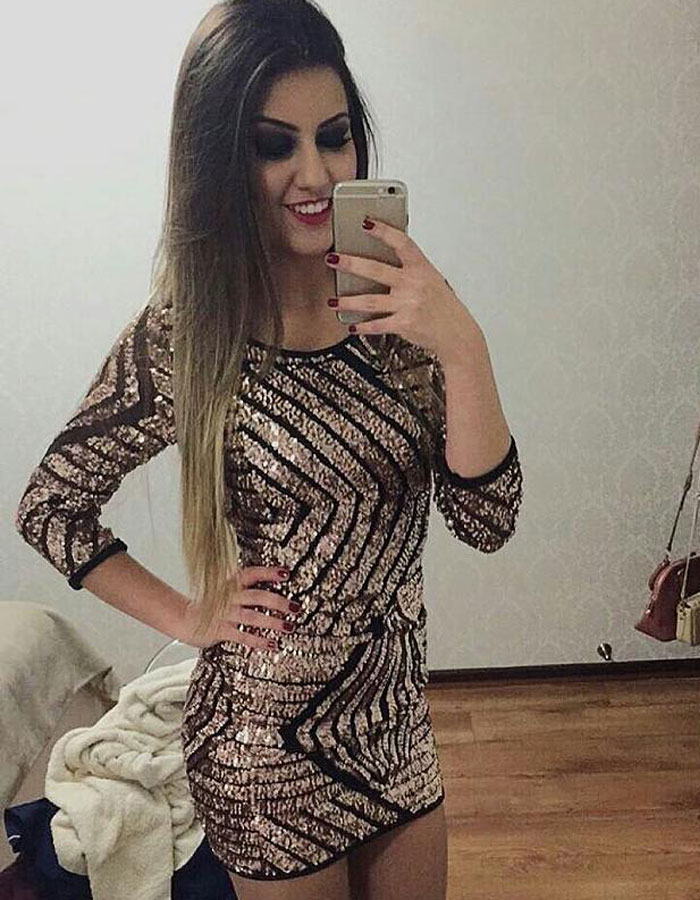Bangalore model escort